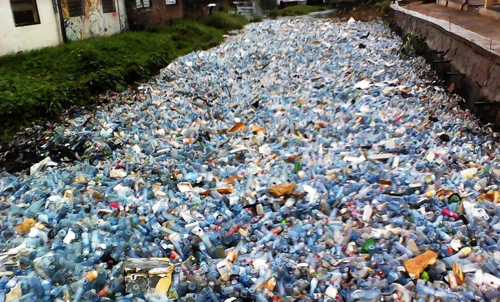Photo of The Menace of Plastic Waste: A major breakthrough with The Mutant Enzyme