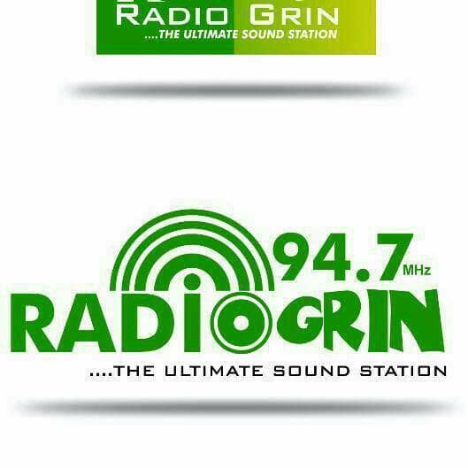 Photo of RADIO GRIN; A PLATFORM FOR ROMANTIC AFFAIRS