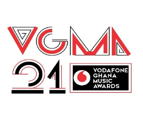 VGMA 2020 : VGMA Bans All Songs Featuring Shatta And Stonebwoy.