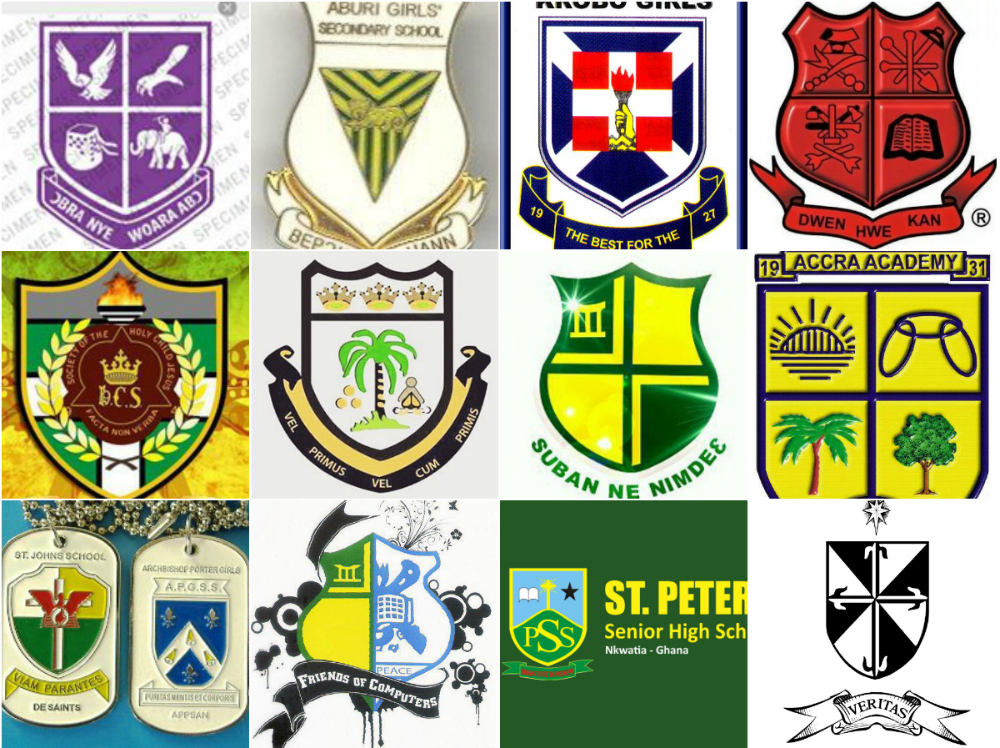 Photo of Which School is the best Senior High school in Ghana