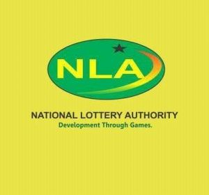 Photo of NLA touts *959# Digital Lottery; says it addresses concerns of stigmatization in lottery