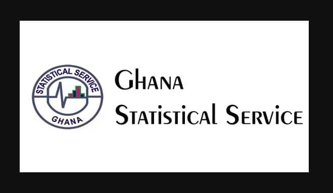 Photo of Ghana Statistical Service To Track Impact Of Coronavirus On Households And Jobs