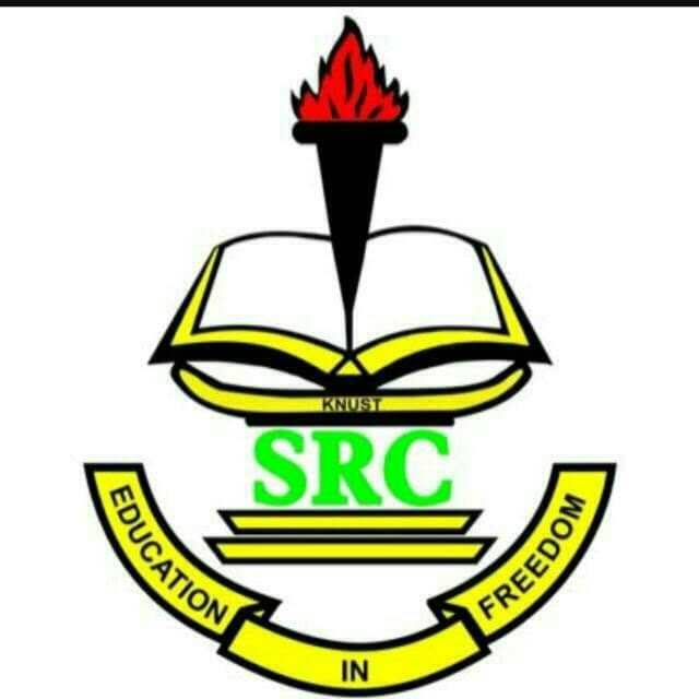 Photo of What Measures Are Been Put In Place by Knust DOS And SRC EC To Facilitate The Immpending 2020 SRC Elections? – Concerned Final Year Student