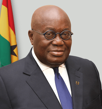 Photo of Get To Know More About Nana Addo Dankwa Akufo-Addo, The President Of Ghana