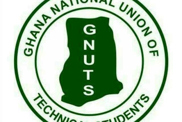 "Photo of ""Push for a 30% Cut in Fees"": Students to GNUTS Presidency"