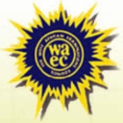 Photo of JUST IN: WAEC releases 2020 Wassce Timetable