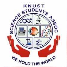 Photo of KNUST SCISA 20/21 Administrative Plans And Intended Policies Leaked
