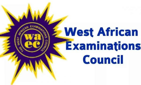 Photo of WASSCE battles rogue websites and WhatsApp groups