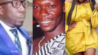Photo of Checkout the 6 Kumawood Star who will campaigning for Political Parties in the coming Elections