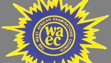 Photo of Checkout When WASSCE 2020 Results will be released