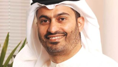 Photo of Cousin of Man City Owner Billionaire Sheikh Khaled bin Zayed Al Nehayan to take over Derby County