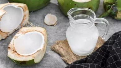 Photo of Top 10 Benefits Of Coconut Water that you didn't know
