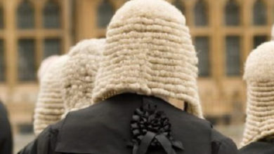 NDC Publishes Names Of Top-notch Lawyers To Face NPP And EC At The Supreme Court