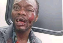 BUS PREACHER BEATEN TO COMA IN ONITSHA AFTER CONDOMS FALL FROM BIBLE