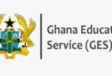 PPE will be distributed to ALL schools – Ghana Education Service