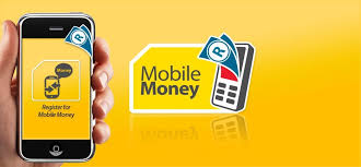 MTN Ghana Adds New Feature To MOMO Accounts To Clamp Down Fraudsters
